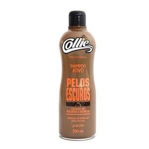 Shampoo-Pelos-Escuros-500ml-Collie