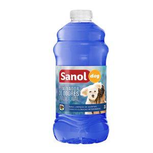 Eliminador-Odores-Original-Sanol