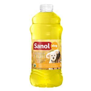 Eliminador-Odores-Citronela-2-litros-Sanol