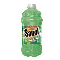 Eliminador-Odores-Herbal-2-litros-Sanol