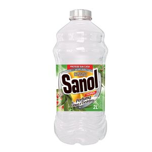 Desinfetante-Eucalipto-Sanol-2L