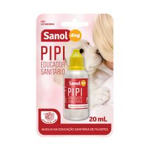 Educador-Sanitario-Pipi-Sanol-Dog-20ml