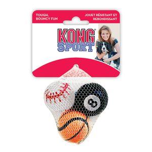 Brinquedo-Bola-Kong-Sports