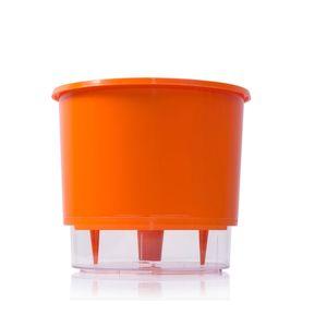 vaso-laranja