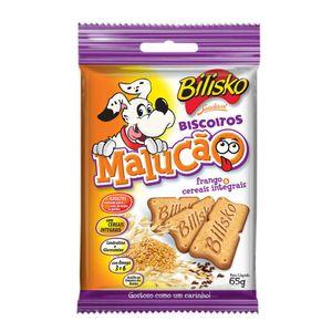 Petisco-Biscoito-Bilisko-Malucao-Frango-e-Cereais-65g--769673-