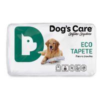Tapete-Higienico-Eco-Racas-Grandes-Dogs-Care-3876267-7un-1