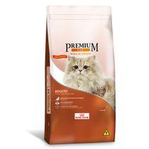 Racao-Royal-Canin-Premium-Gatos-Adulto-Beleza-da-Pelagem