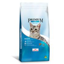 Racao-Royal-Canin-Premium-Gatos-Adulto-Vitalidade