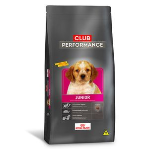 Racao-Royal-Canin-Caes-Junior-Club-Performance