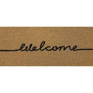 Tapete-Vinil-Long-Welcome-Kapazi