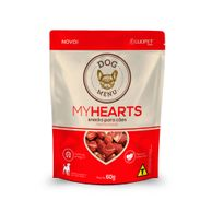 Petisco-Dog-Menu-My-Hearts-Luopet-60g