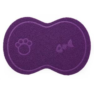 Tapete-Vinil-Pet-Cat-Roxo-Kapazi