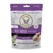 Pestico-Dog-Menu-Mini-Indoor-Luopet-120g