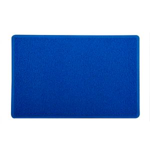 Tapete-Vinil-Silver-Azul-Kapazi