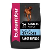1-EUKANUBA-LARGE-BREEDS-ADULTO