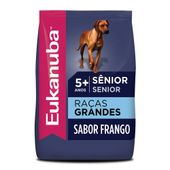 4-EUKANUBA-LARGE-BREEDS-SENIOR