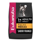 6-EUKANUBA-MEDIUM-BREEDS-ADULTO