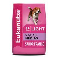 8-EUKANUBA-MEDIUM-BREEDS-LIGHT
