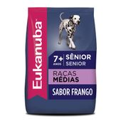 9-EUKANUBA-MEDIUM-BREEDS-SENIOR