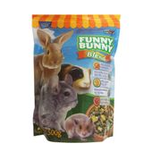 Racao-Funny-Bunny-Mistura-Roedores-3886190