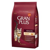 1-Racao-Gran-Plus-Gatos-Adulto-Salmao-e-Arroz-101kg