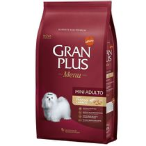 6-Racao-Adulto-Mini-Frango-e-Arroz-Gran-Plus