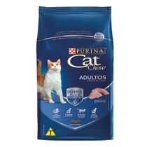 2-Racao-Cat-Chow-Adultos-Peixe