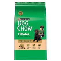 7-Racao-Dog-Chow-Filhote-Frango-e-Arroz