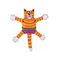 Brinquedo-para-Caes-Gato-G