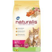 1-Racao-Naturalis-Gatos-Adultos-Frango-e-Vegetais