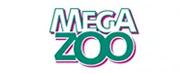Logo Marcas 02