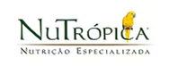 Logo Marcas 01