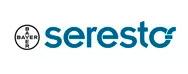 Logo Marcas 07