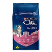 5-Racao-Cat-Chow-Filhotes-Frango-e-Leite