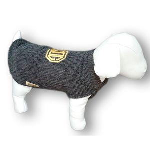 dog-cinza-perfil