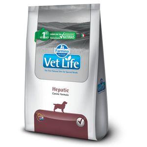 Racao-Vet-Life-Natural-Caes-Hepatic