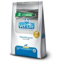 Racao-Vet-Life-Natural-Mini-Canine-Hypoallergenic