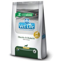 Racao-Vet-Life-Natural-Mini-Canine-Obesity-e-Diabetic