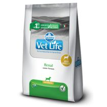 Racao-Vet-Life-Natural-Mini-Canine-Renal