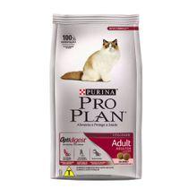 4-Racao-Pro-Plan-Gato-Adulto-Salmao-15kg
