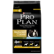 8-PRO-PLAN-Reduced
