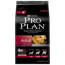 11-PRO-PLAN-AdultComplete