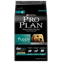 18-PRO-PLAN-PuppyComplete