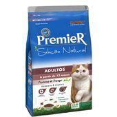 4-Racao-Premier-Selecao-Natural-Gatos-Adultos
