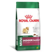 16-Racao-Royal-Canin-Caes-Mini-Indoor-Junior