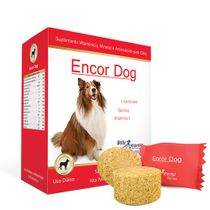 Encordog