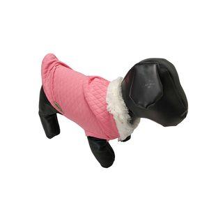 Blusa-Versalles-com-Capuz-Rosa-Fabrica-Pet