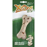 Osso-XisDog-Bio-Gravata-1-unidade