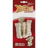 Osso-XisDog-Flat-Bone-4-unidades