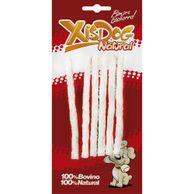 Osso-XisDog-Palito-6-unidades